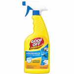 W M Barr FG720 16-oz. Heavy Duty Household Goof Off