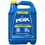 Old World Automotive PRA053 Peak GAL 50 Antifreeze