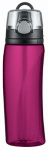 Thermos HP4100MGTRI6 24-oz. Magenta Hydration Bottle