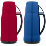 Thermos 33105ATRI6 17-oz. Arc Series Beverage Bottle