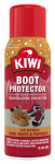 S C Johnson Wax 70414 Kiwi 12-oz. Boot Protector