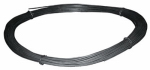 Midwest Air Technologies 317627A 10LB 9GA Annealed Wire