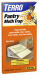 Woodstream T2900 2-Pack Pantry Moth Trap