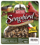 Kaytee Products 100503929 13-oz. Song Bird Bell