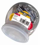 Disston 129293 Master Mechanic 5/16-Inch Magnetic Nut Setter