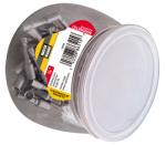 Disston 129296 Master Mechanic  1/4 & 1-3/4-Inch Magnetic Nut Setter