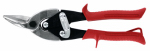 Midwest Tool & Cutlery MWT-6716L Left Aviation Snip