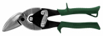 Midwest Tool & Cutlery MWT-6510R Offset Right-Cut Aviation Snip