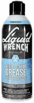 Radiator Specialty L616 Gunk L616 Liquid Wrench White Lithium Grease - 10.25 oz