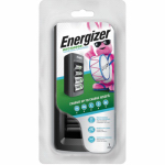 Eveready Battery CHFC Universal Battery Charger