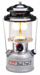 Coleman 3000000923 Dual Fuel Lantern