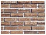 Zygrove Corp/Z-Brick Brands ZC026205 Mesa Beige Brick Facing, 20-Count