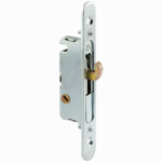 Prime Line Products 153554 Glass Door Mortise Latch