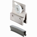 Prime Line Products 191687 Frameless Shower Door Roller Assembly