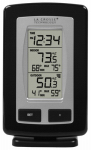 La Crosse WS-9245TWC-IT Wireless Thermometer