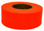 Hanson C H 17022 300-Ft. Orange Flagging Tape