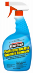 Sunnyside 66432 Ready Strip 32-oz. After Washer or Washing Remover