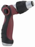 Melnor 415GT Thumb Control Nozzle