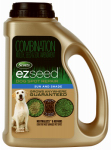 Scotts Lawns 17530 2-Lbs. Turf Builder EZ Seed Dog Spot Repair