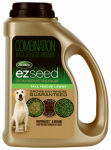 Scotts Lawns 17446 2-Lbs. Turf Builder EZ Seed Dog Spot Repair Tall Fescue
