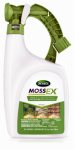 Scotts Ortho Roundup 3300610 Moss B Gon Liquid Moss Control, 32-oz.