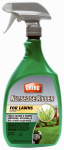 Scotts Ortho Roundup 9994318 Nutsedge Killer, Ready-to-Use, 24-oz.