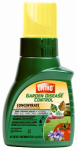 Scotts Ortho Roundup 0339010 Max Garden Disease Control Concentrate 16-oz.