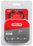Oregon Cutting Systems R50 Chainsaw Chain, Micro-Lite 90SG, Fits Stihl Models, 14-In.