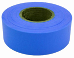 Hanson C H 17023 300-Ft. Blue Flagging Tape