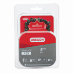 Oregon Cutting Systems R55 Chainsaw Chain, Micro-Lite 90SG, Fits Stihl Models, 16-In.