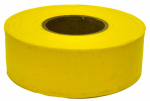 Hanson C H 17024 300-Ft. Yellow Flagging Tape