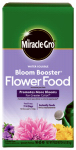 Scotts Miracle Gro 146002 Bloom Booster, 10-52-10 Formula, 4-Lbs.
