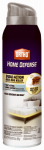 Scotts Ortho Roundup 0192910 Home Defense Max Bedbug Killer, 18-oz. Aerosol
