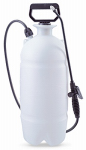 Hudson H D Mfg 30162GT Light-Duty Tank Sprayer, 2-Gals.