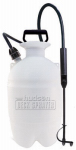 Hudson H D Mfg 67881 Deck Sprayer, Translucent Tank, 1-Gal.