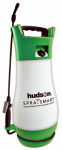 Hudson H D Mfg 77132 Spray Smart Sprayer, 2-Gallon