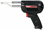 Apex Tool Group D550 Heavy-Duty Soldering Gun, 260/200-Watt