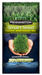 Pennington Seed 100086582 Pacific Northwest Mix, 3-Lb.