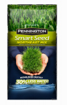 Pennington Seed 100526636 Northeast Mix, 3-Lb.