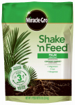 Scotts Miracle Gro 3003010 Shake 'N Feed Palm Food, 8-2-12 Formula, 8-Lb.