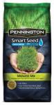 Pennington Seed 100086577 Smart Seed Midwest Mix, 7-Lbs.