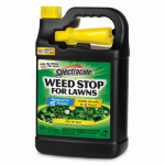 Spectrum Brands Pet Home & Garden HG-95833 Weed Stop for Lawns Ready-to-Use, 1-Gal.