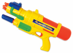 Water Sports 81003 Medium Water Gun