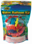 Water Sports 80081 WTR Balloon Refill Kit