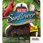 Kaytee Products 100503930 10-oz. Oil Sunflower Honey Bell