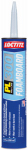 Henkel 1421941 PL 300 Foam Board Adhesive, 10-oz. Cartridge