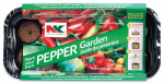 Plantation Products P737 Pepper Garden Seed Kit