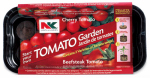 Plantation Products P736 Tomato Garden Seed Kit