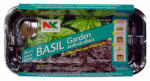 Plantation Products P734 Basil Garden Seed Kit