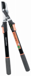 Fiskars Consumer Prod 91686935 Telescoping Bypass Lopper, 1-5/8-In. Cutting-Capacity